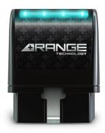 RANGE Technology AFM/DOD Disabler Device - Suit GM V6 & V8 Vehicles