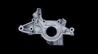 BOUNDARY USA Hi-Flow Oil Pump suit Mazda BP (1991-05)