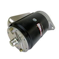 """PROFLOW """"Clapper"""" Style Starter Motor 2.4HP Suit Ford Small Block AUTO"""