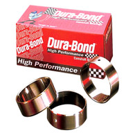 DURABOND Hi-Performance Camshaft Bearing set - GM LS1/LS2 2003-07