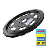 RTS Race Transmission Flexplate - Ford BA-FGX Barra 6 160T - SFI Approved w/ ARP Bolts