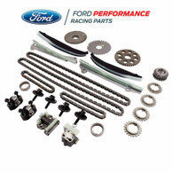 FORD RACING Performance Timing chain kit - Suit Ford 4.6L & BA-FG Boss 5.4L 32V