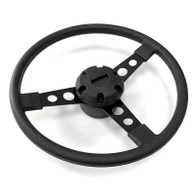 TLG Reproduction Holden GTS Monaro Steering Wheel - HQ/WB & LH/LX Torana