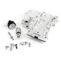 TLG Billet Valve Body - GM Powerglide Full Manualised / Transbrake