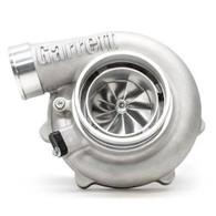 GARRETT G35-1050 V-Band Inlet/Outlet - .61AR Reverse Rotation