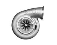 GARRETT G42-1450 V-Band Inlet/Outlet - 1.28AR