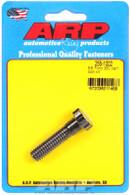 ARP Pro Series Camshaft Bolt Kit - Chrysler Slant 6