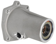 ATI SFI Rated Performance Extension Housing, TH350 Bushed