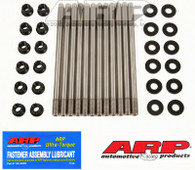ARP GM LS 2004-on Head Stud Kit - Custom AGE 625+
