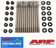 ARP Nissan VR38DETT Head Stud Kit - Custom AGE 625+