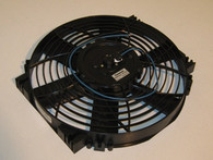 "DAVIES CRAIG 9"" Thermo Fan"
