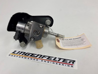 LINGENFELTER Big Bore Direct-Injection High Volume Fuel Pump for GM LT4, LT1, L86, L83 and LV3