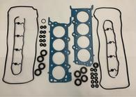 TLG Ford BA/BF/FG Boss 5.4L MLS Head Gasket Set w/ Valve Cover Gaskets