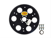 TCI Race Transmission Flexplate LS3/LSA to 4L80E