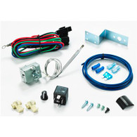 DAVIES CRAIG Thermatic Switch + Relay Kit
