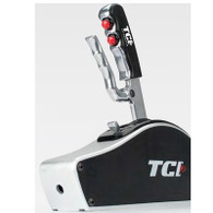 TCI Diablo Shifter (With Buttons)
