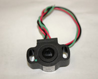 TLG Universal Throttle Position sensor