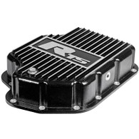 RTS GM TH-400 Cast Aluminium Transmission Pan