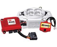 MSD Atomic EFI Throttle Body Kit