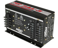 MSD 7AL-3 Ignition Control