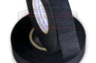 CAR BUILDERS Fleece Tape 24mm x 15mt (single roll)