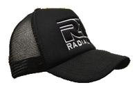 RADIAL LIFE Trucker Cap