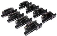 FAST GM L92 6.2L Coil Packs 30256-8