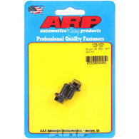 ARP Buick V6 Camshaft Bolt Kit suit VN-VR Commodore