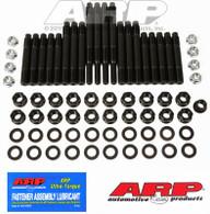 ARP Chevrolet Big-Block 4-Bolt w/ Windage tray Main Stud Kit