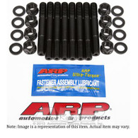 ARP Chevrolet BBC 4-Bolt Main Stud Kit WITH WINDAGE TRAY