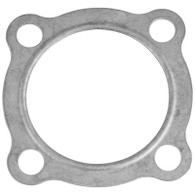 T3 Turbocharger 4-Bolt Dump Gasket 2.5""