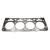 COMETIC MLS Head gasket Chrysler 440 4.500'  x .040' - SINGLE