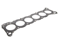COMETIC MLS Head Gasket suit Nissan RB30 - 87mm x 51'