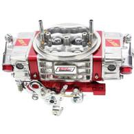 QUICKFUEL Q-Series Carburettor 650 CFM Draw-Thru 1x4 Supercharger