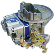 QUICKFUEL Q-Series Carburettor Replacement for 4412 500 CFM Alcohol