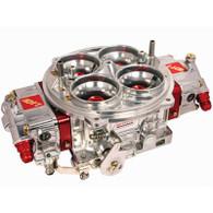 QUICKFUEL QFX 1450 CFM Carburettor