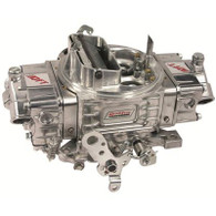 QUICKFUEL HR-Series 650 CFM Carburettor