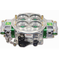 QUICKFUEL QFX Series 4710-E85 1050 CFM E85 Carburettor
