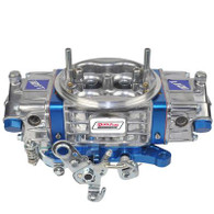 QUICKFUEL Q-Series Carburettor 650 CFM Circle Track Alcohol