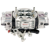 QUICKFUEL Race Q-Series Carburettor 950 CFM Drag