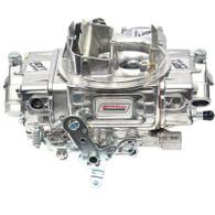 QUICKFUEL Slayer Series 750 CFM VS Carburettor