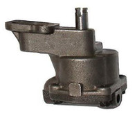 JP PERFORMANCE Performance Oil Pump - Holden 253-308 STD VOLUME
