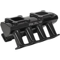 PROFLOW GM LS3/L98 Carb Style Intake Manifold