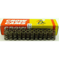 CROW CAMS Ford Barra 6 Cylinder Race Spring Kit