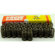 CROW CAMS Ford XR8 From May 2008 Valve Spring Kit - RACE