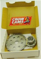 CROW CAMS High Performance Timing Chain Set - Buick V6 SERIES 2