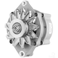 BOSCH Holden 70A Alternator - 6cyl & V8 HD to VK