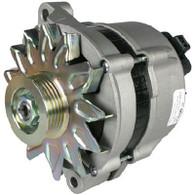 BOSCH Ford 85A Alternator - 6cyl & V8 XK-EL