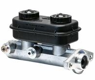 WILWOOD Tandem Master Cylinder Universal - 1.063' Bore