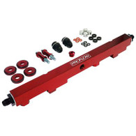 PROFLOW SR20 Fuel Rail Kit